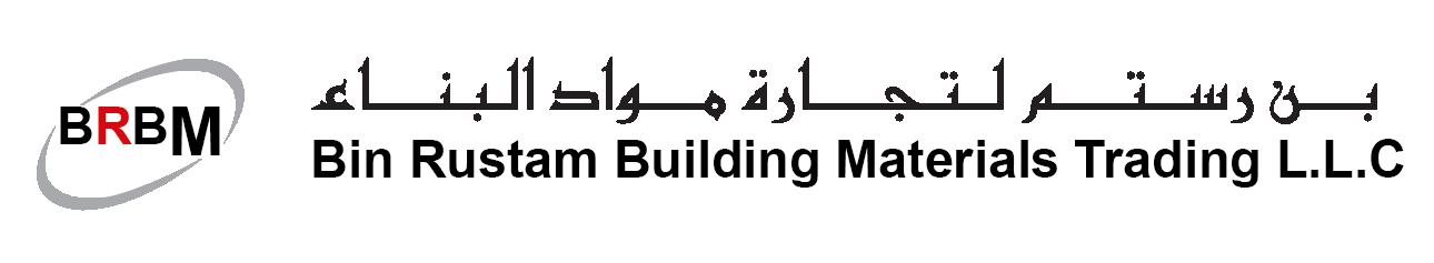 Bin Rustam Building Materials Trading LLC ::